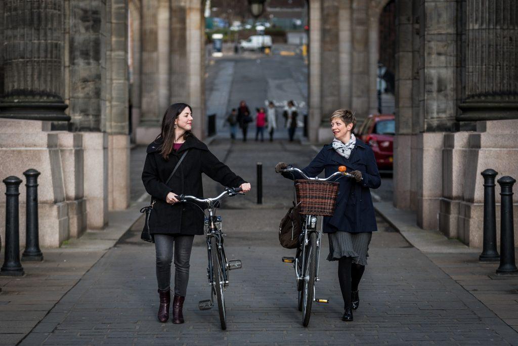 wcv_walk_bikes