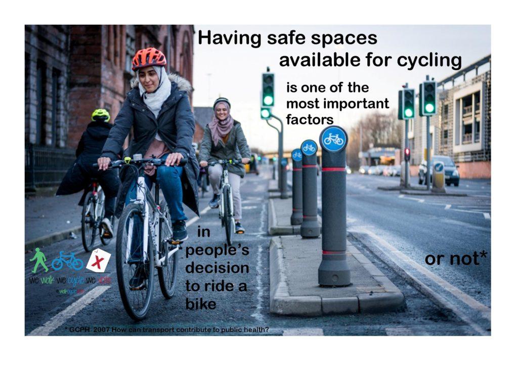 wcv_safespaces_2